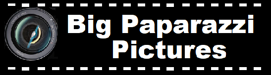 Big Pap Pic with Film Strip LOGO